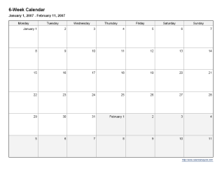 """Search Results for """"Large Box Calendar Printable Free 2015/page/2 ..."""