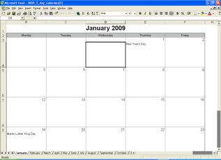 of free printable bi monthly calendar template train8570 com home bi ...