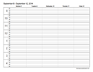 appointment sign in sheet template .