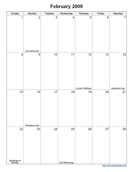 Bimonthly Payroll Calendar 2016 | Calendar Template 2016
